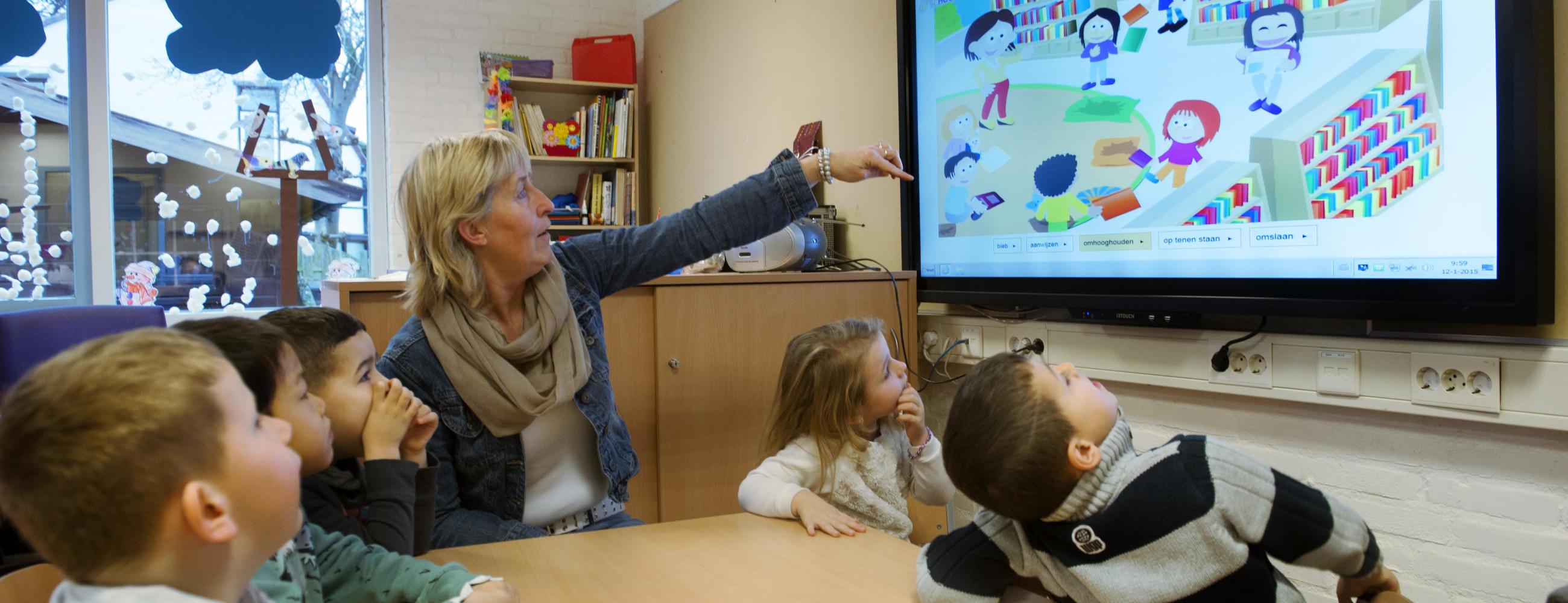 Sil-op-school-Margrietschool-Zwijndrecht.jpg