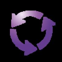 icon-kansen-grijpen