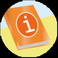 icon-inleiding
