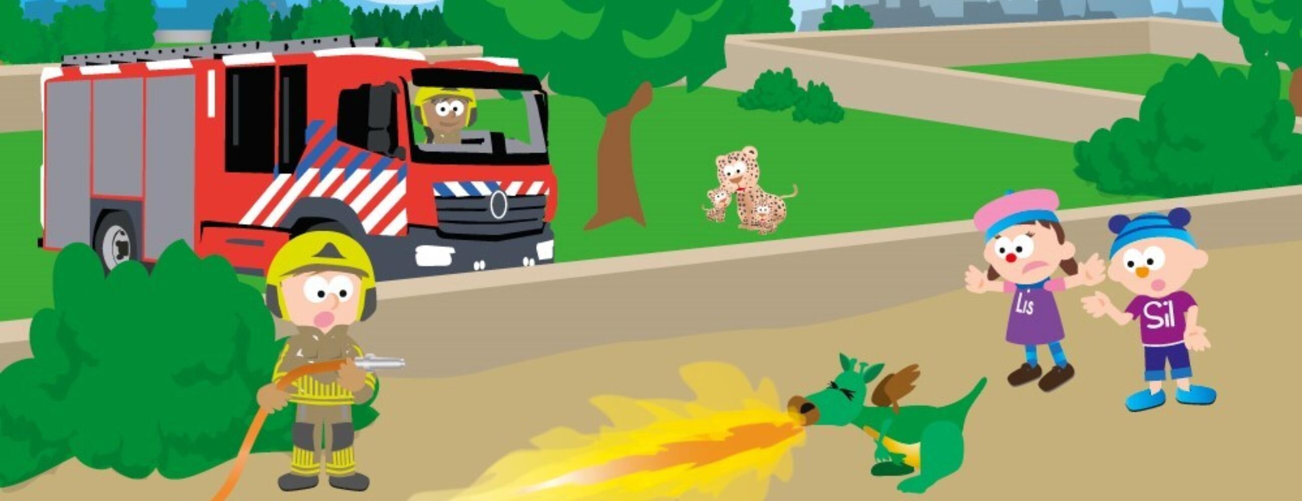 SIl-en-brandweer.jpg