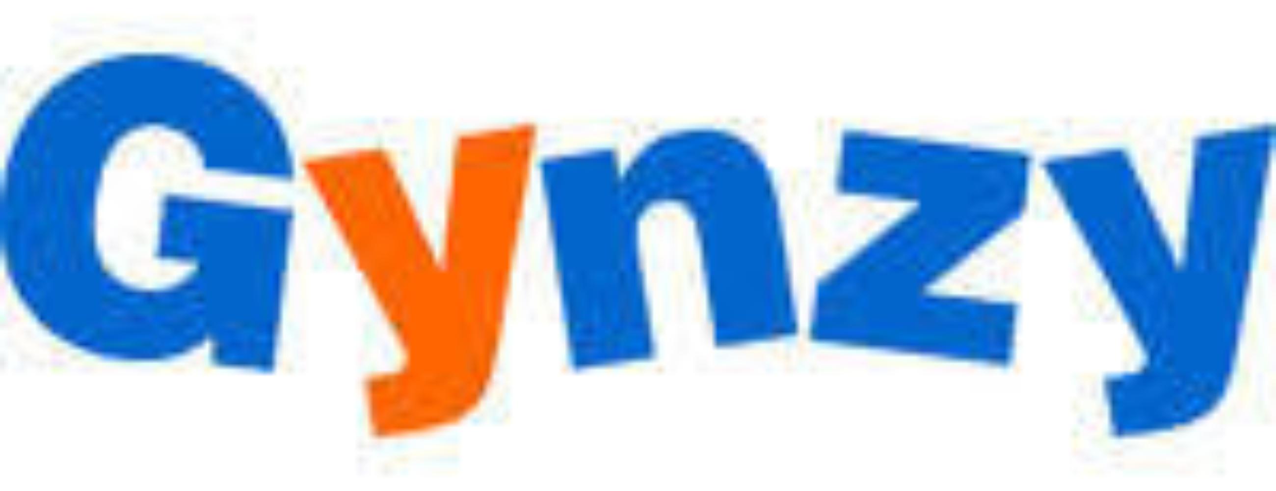 Gynzy_Silopschool-logo.jpg