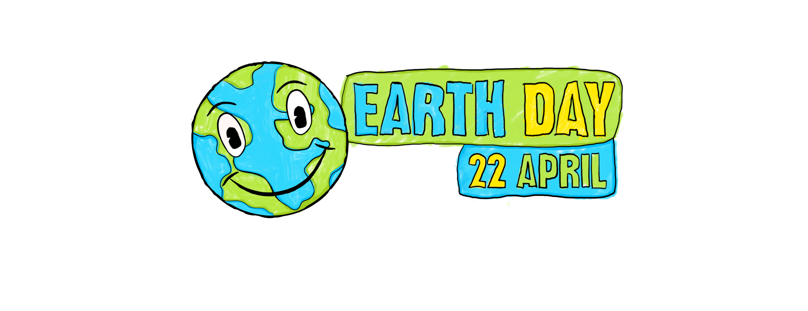 RGG_LOGO_EARTH_DAY_WITH_TEXT_Transparant-1-copy.png