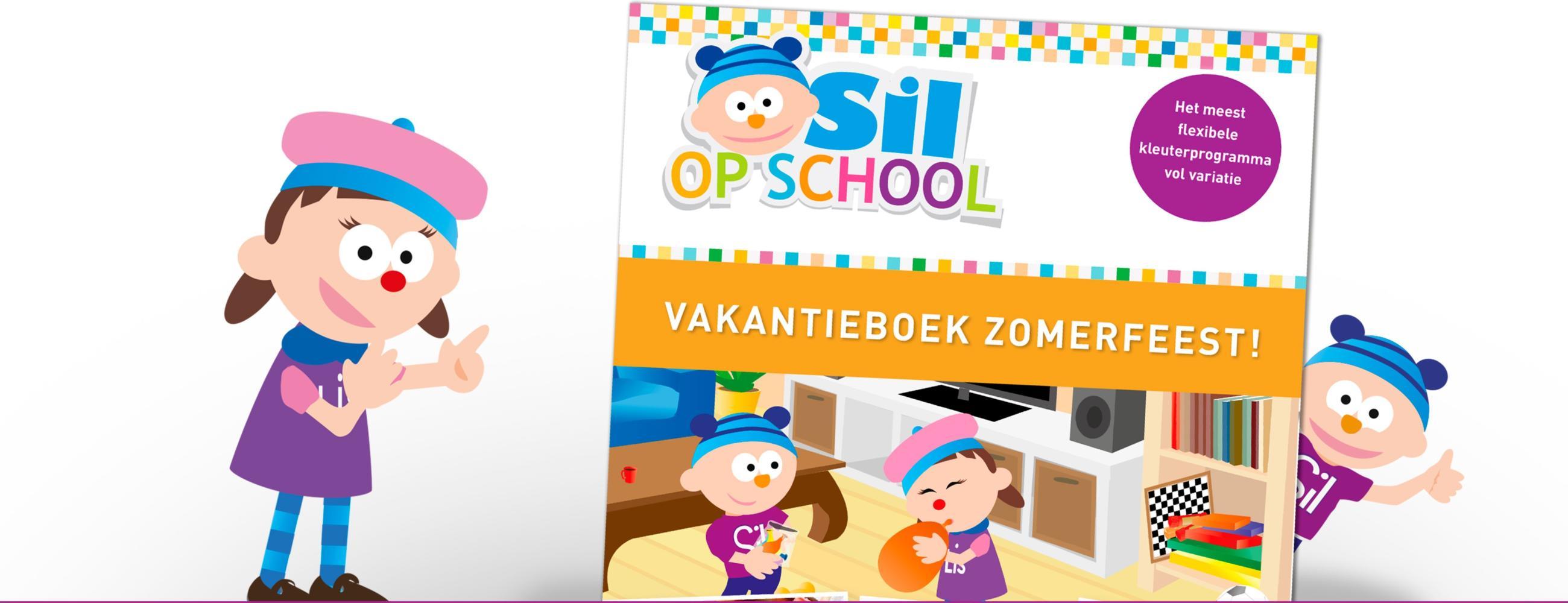 Vakantieboek-Sil-op-school.jpg